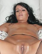 Tied has to suck dick