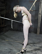 Renee Blaine Trained Slut, pic #9
