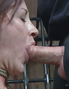 Catherine Cream Filled Cunt, pic #10