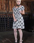 Niki Nymph Looking Pretty, pic #4