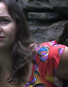 Sasha Meets Hazel Hypnotic, pic #1