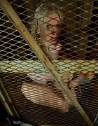 Sarah Jane Ceylon is a Flexi-Bitch, pic #4