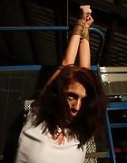 Kirsten bound, pic #10