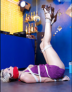 Sex, Drugs and Hogtied, pic #7
