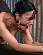 Pussy Punishment, pic #13
