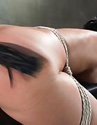 Pussy Punishment, pic #14