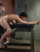 Pussy Punishment, pic #6