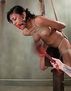 Pussy Punishment, pic #8