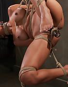 Slut Interrogation, pic #9