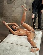 Leilani Leeane, pic #8