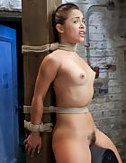 Kristina Rose, pic #12