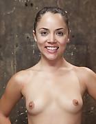 Kristina Rose, pic #14