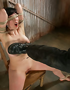 Beaten into submission, pic #14