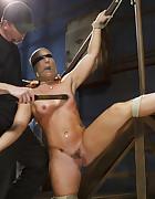 Big Booty Pain Slut, pic #9