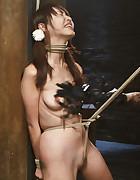 Japanese Rope Slut, pic #12