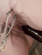 Pretty Little Rope Slut, pic #9