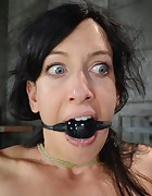 Bondage Therapy, pic #1