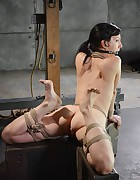 Bondage Therapy, pic #13