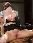 Ariel X Will Submit, pic #8
