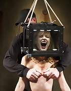 Mona Wales Punished, pic #8