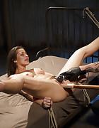 Dani Daniels DE-FUCKING-STROYED, pic #13