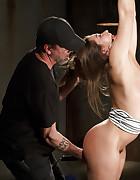 Dani Daniels DE-FUCKING-STROYED, pic #4