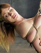 The Rope Slut, pic #12