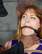 The Rope Slut, pic #6
