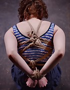 Lost in Rope, pic #2