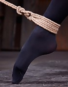 Lost in Rope, pic #4